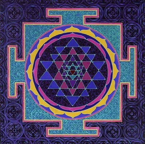 U00bfqu U00e9 Es Un Mandala   Entre Los Varios Significados Que He Encontrado  Rueda  Diagrama  C U00edrculo