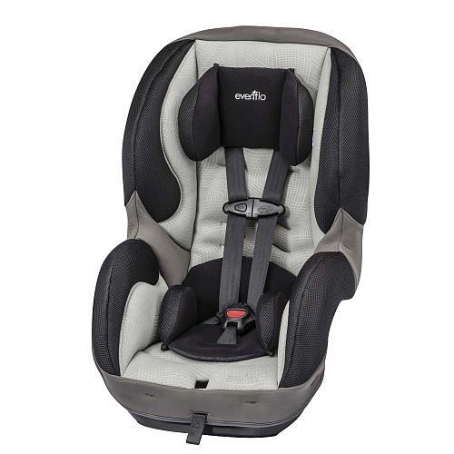 Evenflo Sureride 65 Dlx Convertible Car Seat Paxton Evenflo Babies R Us Baby Car Seats Best Baby Car Seats Evenflo Tribute Lx Convertible Car Seat