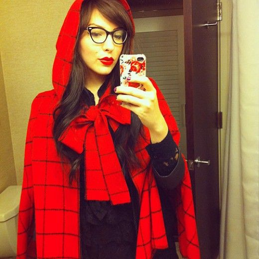 diy halloween costume ideas for girls modest google search - Modest Womens Halloween Costumes