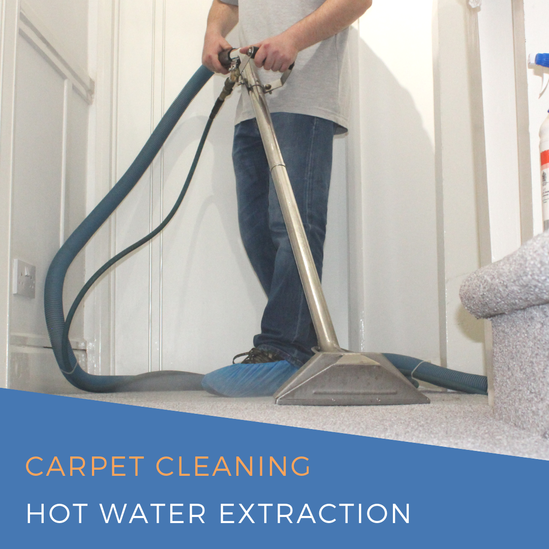 Carpet Cleaning Hot Water Extraction In 2020 Professional Carpet Cleaning How To Clean Carpet Carpet