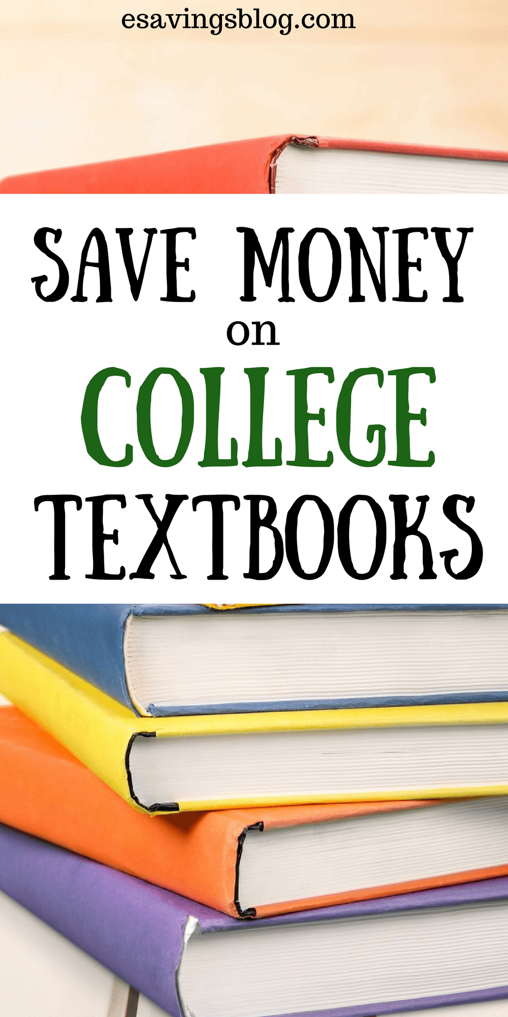 Used College Textbooks >> Save Money On College Textbooks College Books Cheap