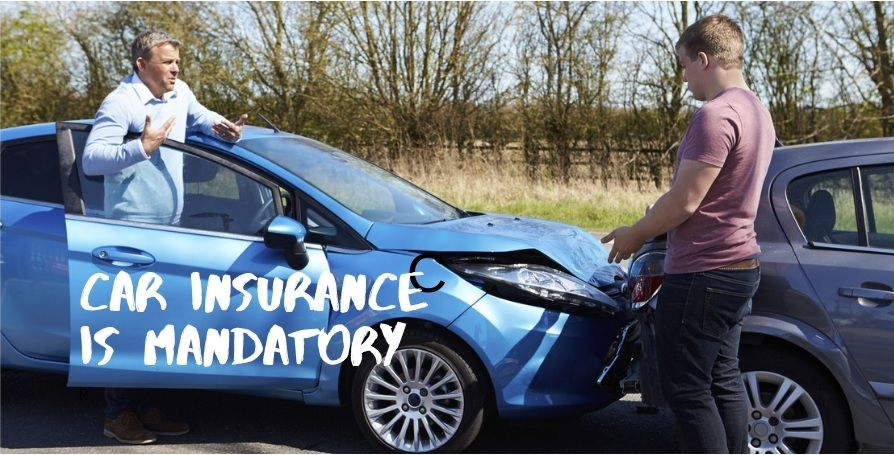 Protect your car with our best autoinsurance coverage