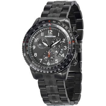 costco luminox men s chronograph watch accessories for him costco timex expedition military chronograph men s watch