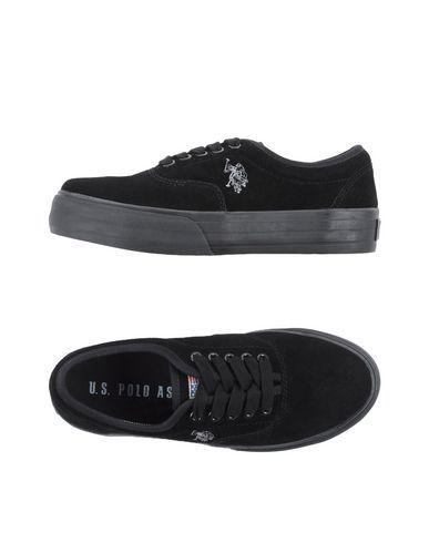 U.S.POLO ASSN. Sneakers & Deportivas mujer ww0DI