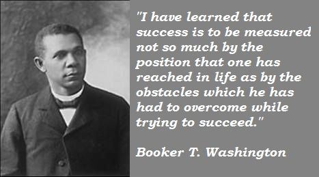 Booker T Washington Quotes Impressive Pictures And Quotes Of George Washington Carver  Google Search