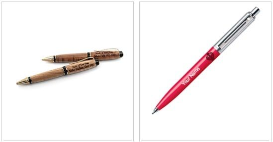 Pen Is The Most Important Tool For Writing Your Thoughts And