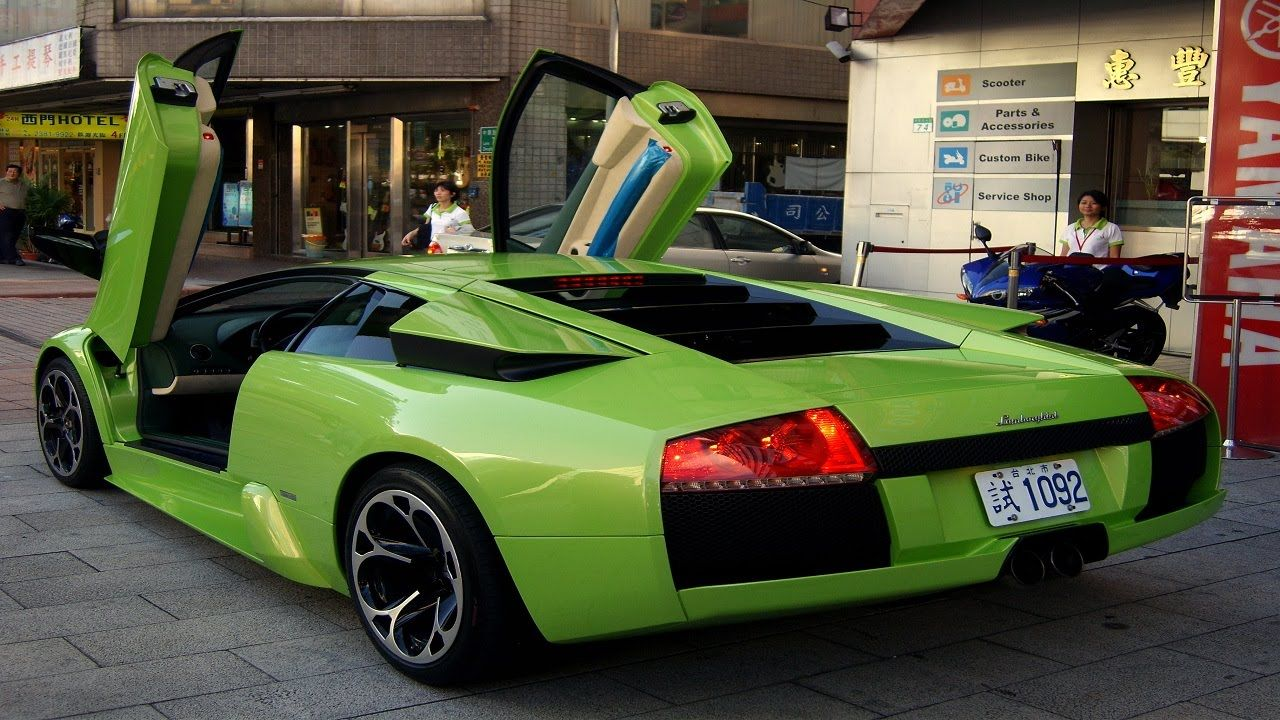 Good Image Result For Sports Car In Dubai