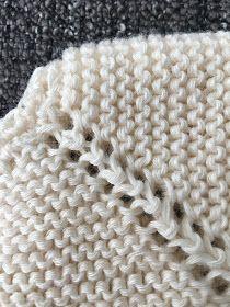 655b574b46728 Es una preciosa chaquetita de talla 0 3 meses. Está tejida con algodón de  tres cabos ( usarás poco mas de 100 gr) y agujas del.