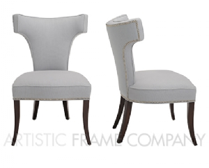 Artistic Frame Artistic Frame Dining Chairs Chair