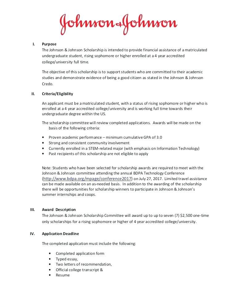 Need Resume Help Writing Professional Template Word Format