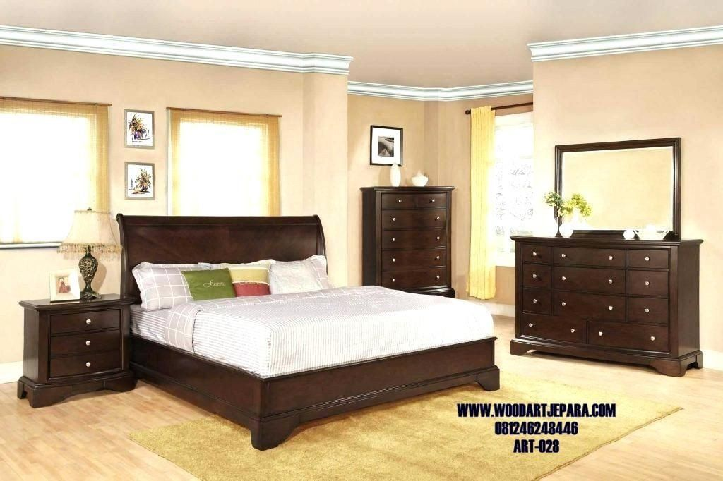 Pin On Best Bedroom Set Design
