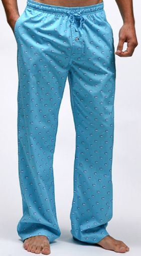 Skipjack Lounge Pants
