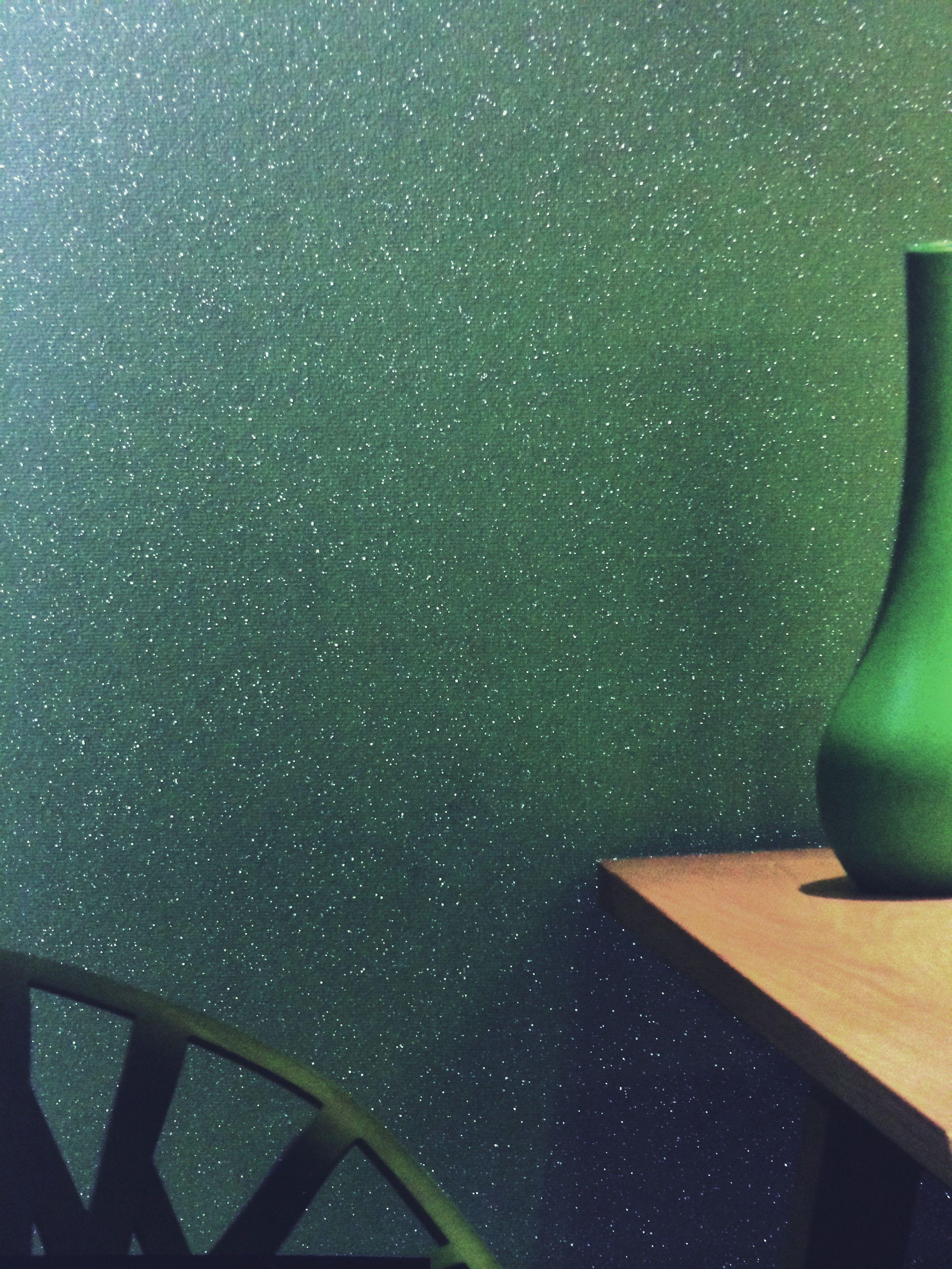 Subito a casa e in tutta sicurezza con ebay! Decorglitter Glitter On The Walls Http Decofinish Com Portfolio Item Decorglitter Fauxfinish Oikos Interiordesign Interior Design Deco Faux Finish