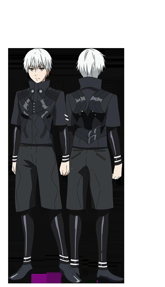 Tokyo Ghoul Season 2 Unveils New Cast Members And Character Designs Tokyo Ghoul Anime Tokyo Ghoul Tokyo Ghoul Manga