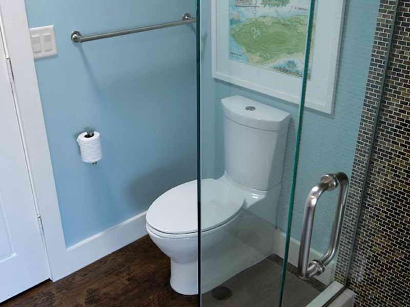 badezimmer selber planen | boodeco.findby.co