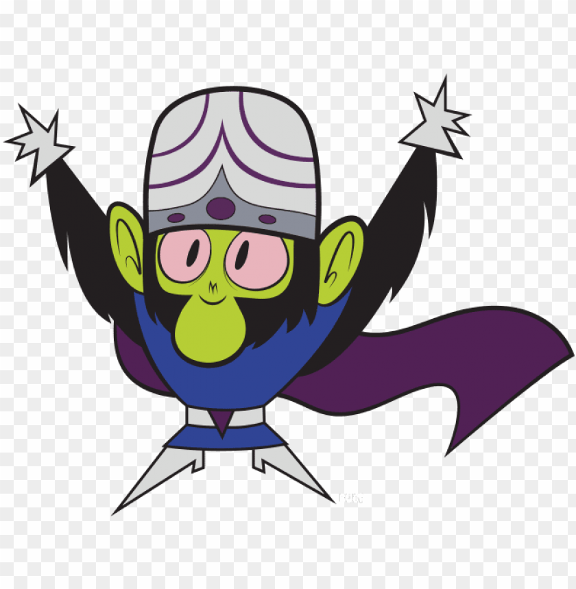 I Wanted To Draw A Super Quick And Good Boy For All Powerpuff Girls Mojo Jojo Png Image With Transparent Background Png Free Png Images Powerpuff Girls Mojo Jojo