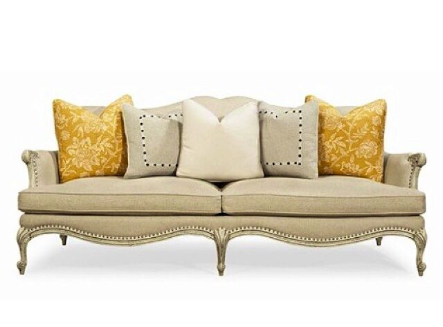 explore traditional sofa traditional furniture and more