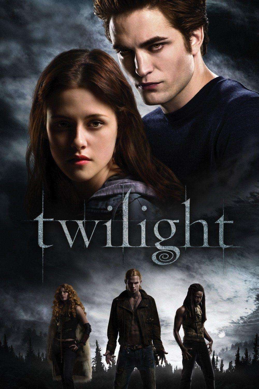 Twilight Online Schauen Kostenlos