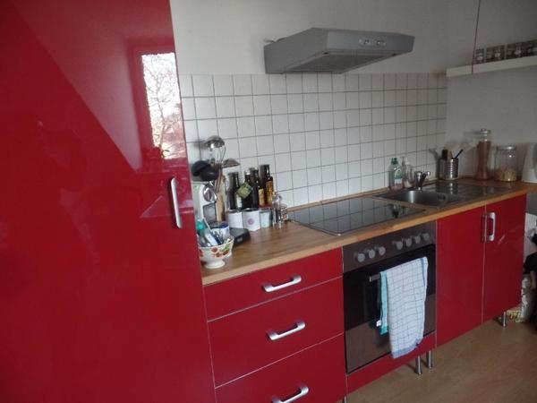67 Qualified Ikea Küche Kaufen | Küchenideen in 2019 | Kitchen ...