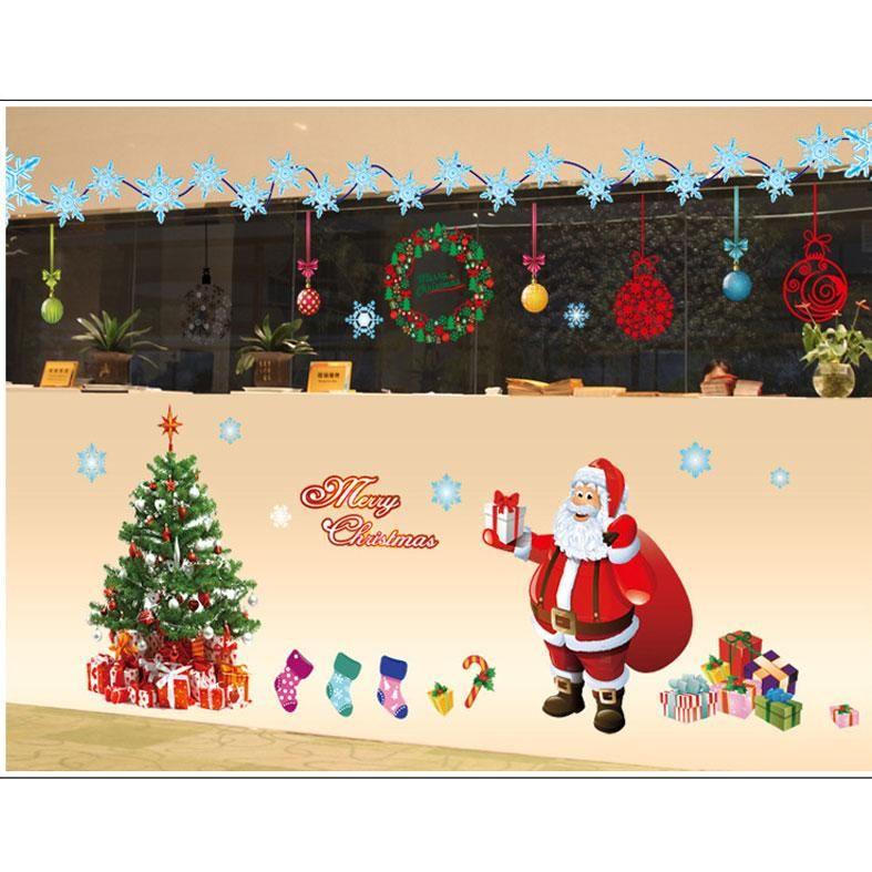 Santa home decor Home design ideas O_o Pinterest Decor, Home