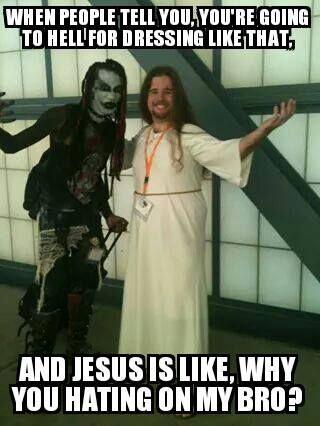 439e7dfda89c8c80c5cb77aa9eb24f41 Goth Humor Goth Memes Jpg 320 426 Goth Humor Goth Memes Fandom Funny