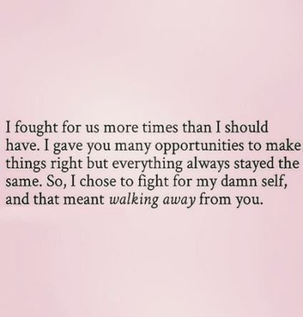 Super Quotes About Moving On From A Guy Breakup Divorce 33+ Ideas