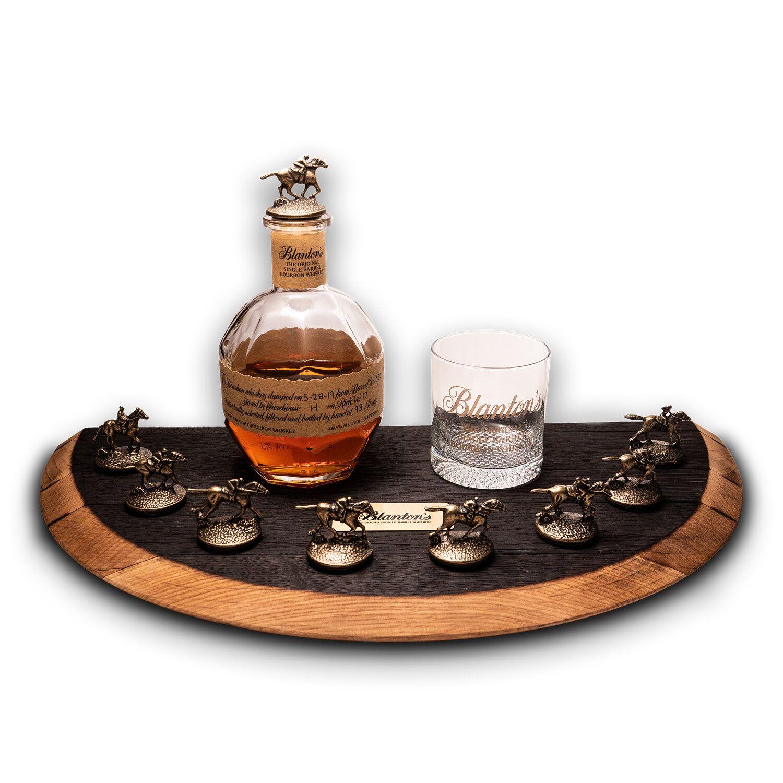 Blanton's Bourbon Official Shop — Blanton's Bourbon Shop