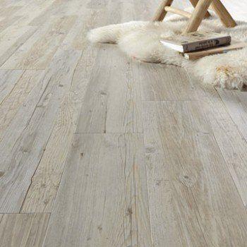 lame pvc adh sive gerflor senso nautic c sur leroy merlin flooring basement flooring