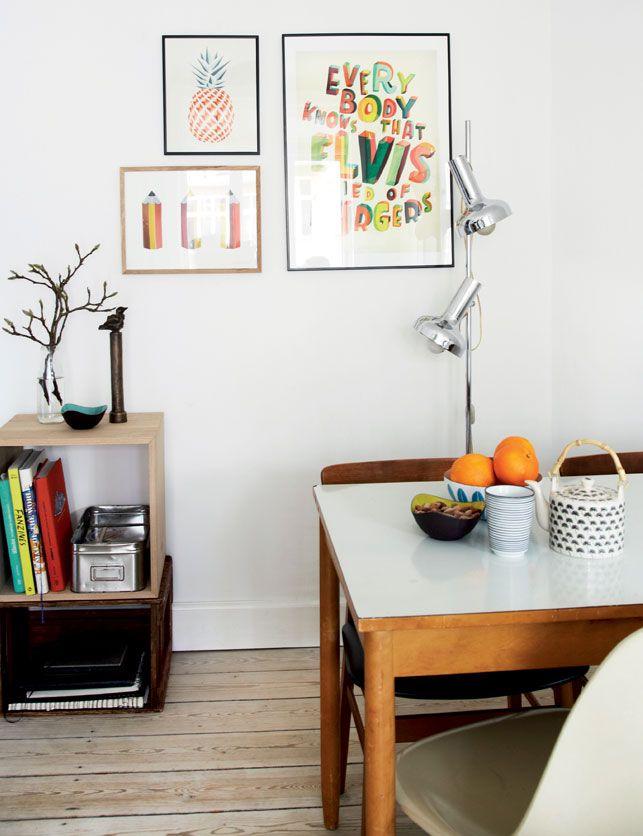 http://www.boligliv.dk/indretning/indretning/lille-lejlighed-gron ...