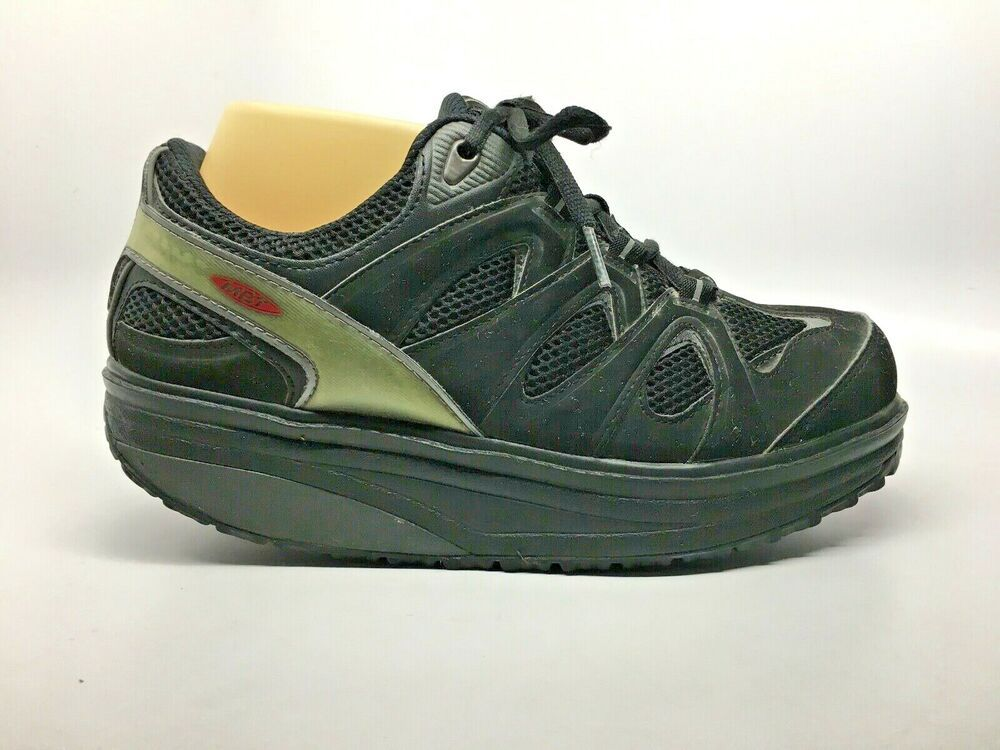 a70dcd8f2bbf Details about Nike Vapor Court Shoe womens Size 9.5Gray White tennis  sneakers 631713-100