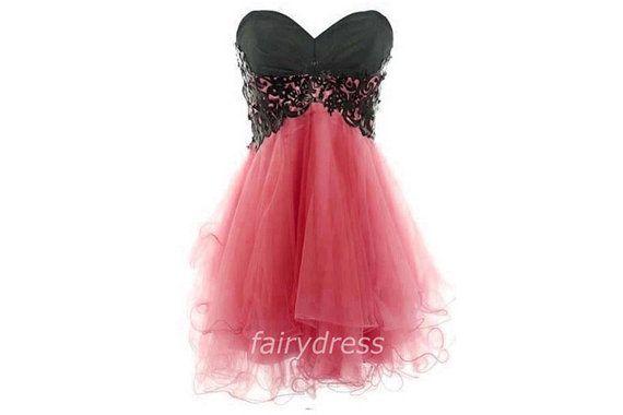 Cody Butterfly Dress
