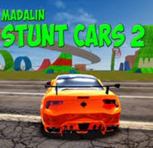 Fun Unblocked Games Free On Funblocked Car Games Games Car Games Online