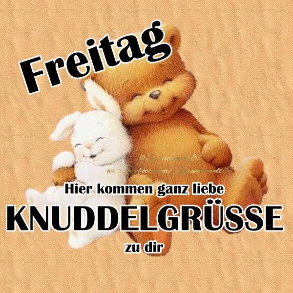 Freitag Gb Pics Freitag Pinterest Freitag Sprüche Freitag Und