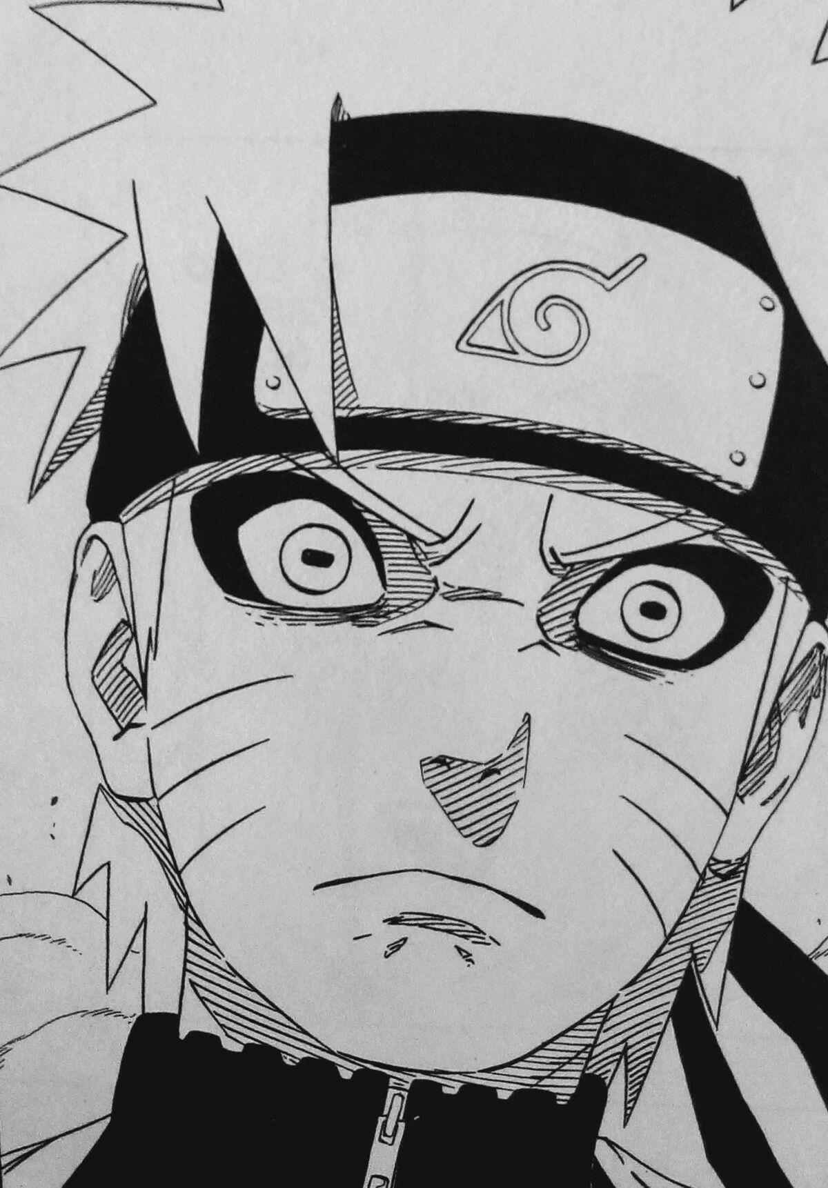 Naruto Desenho De Anime Naruto Desenho Desenhos De Anime