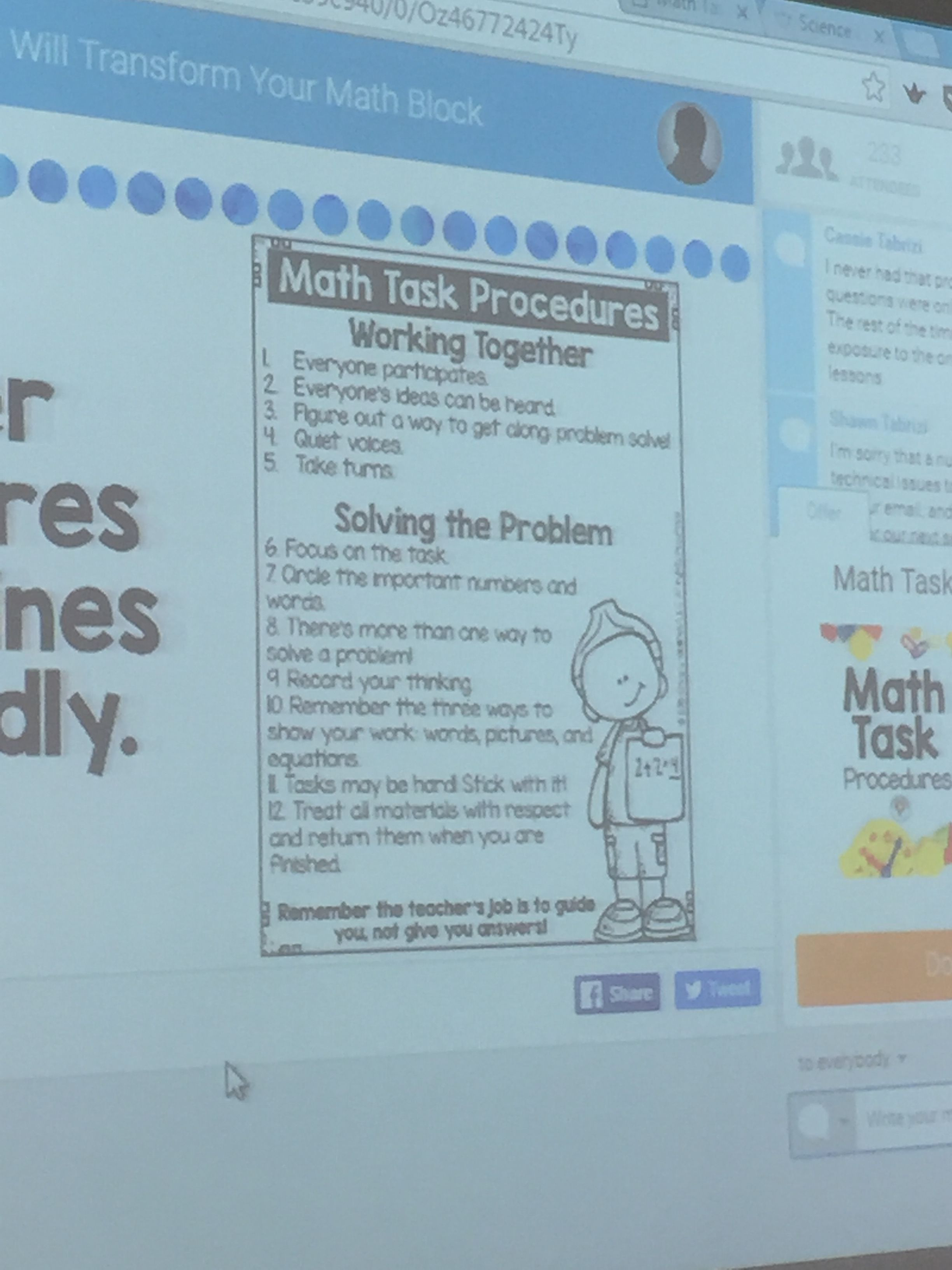 Pin By Jenniffer Fagundes On Classroom Ideas