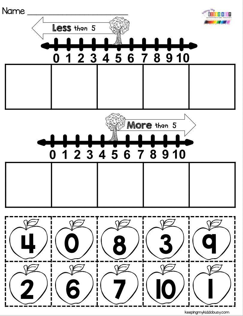 September Math And Literacy Pack Freebies Keeping My Kiddo Busy Teaching Essentials Math Centers Kindergarten Kindergarten First Day [ 1056 x 812 Pixel ]