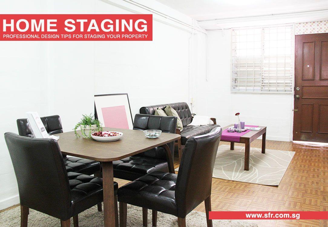 Home Staging Portfolio Home Staging Home Rental Furniture