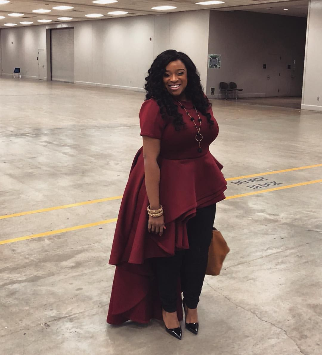 Pin by LaKisha Perrin on Fashion Style Fashion, Fashion