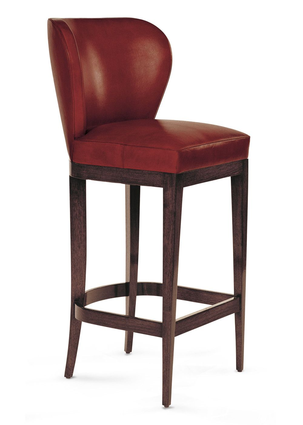 Groovy Augusta Barstool Gd1032 By Gerard Barstools Dessin Gmtry Best Dining Table And Chair Ideas Images Gmtryco