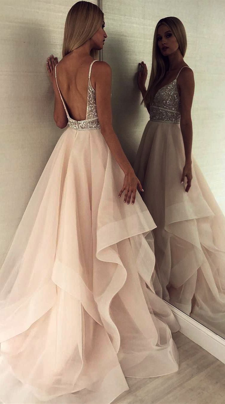Prom Dresses Cheap Near Me, Fashion Show Dress Rent In Kolkata