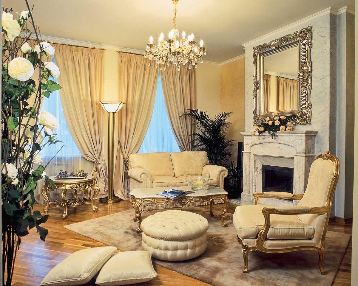 Home interior design living room top  luxury interior design examples  luxury interior design