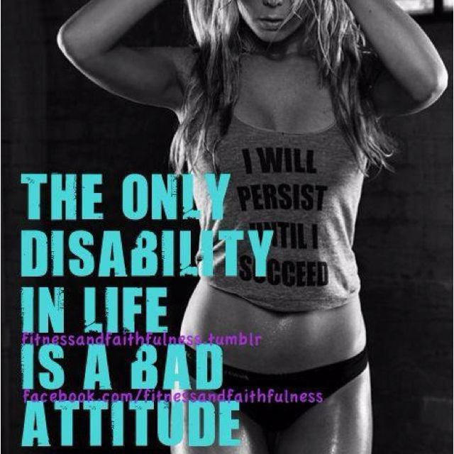 100 Truth Attitude Is Altitude Fitness Motivation Inspiration Fitness Goals Motivation Fitness Motivation Quotes
