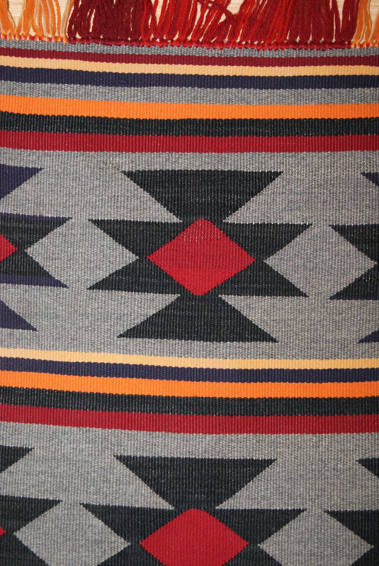 Germantown navajo weaving click for larger view use your back germantown navajo weaving click for larger view use your back biocorpaavc Images