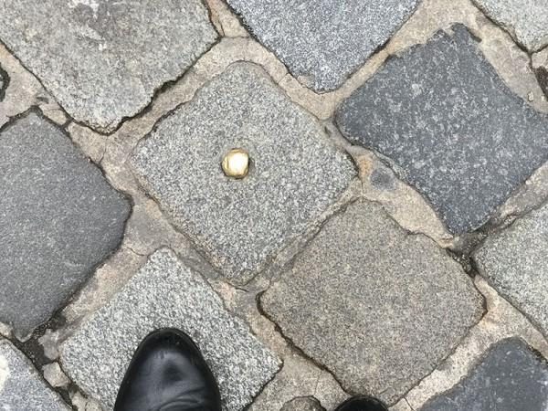 Загадки бетон ригель из бетона