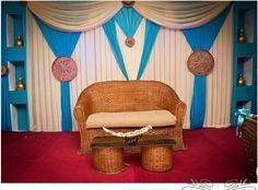 Traditional Wedding Nigeria Decor Google Search Event Decor