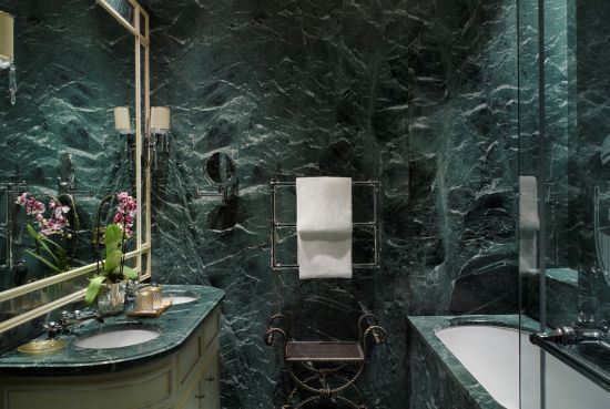 Dark Green Marble Bathroom Green Marble Bathroom Marble Bathroom Green Bathroom
