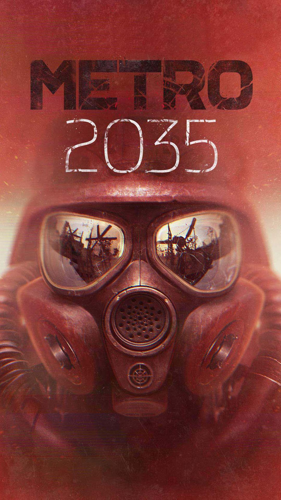 Metro 2033 Ebook Russian