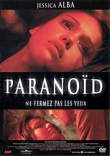 Paranoid 2000 Streaming Movies Free Full Movies Online Free Free Movies Online