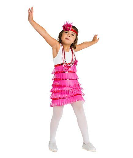 Kids Halloween Costumes Ripin Pinterest Flapper halloween - kid halloween costume ideas