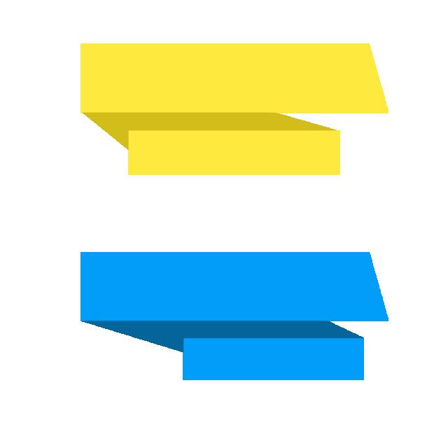 شعار مكافحة ناقلات قالب تصميم الشريط أيقونات القالب أيقونات بانر أيقونات الشريط Png وملف Psd للتحميل مجانا Ribbon Design Vintage Banner Vector Banner Template Photoshop